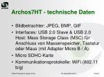 archos7ht technische daten2