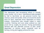 great depression1