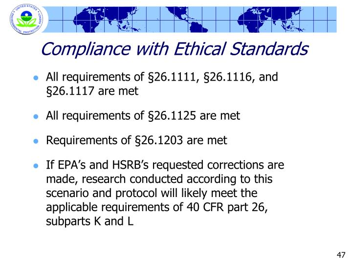 Compliance with Ethical Standards