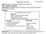 mld 601 tool kit17