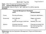 mld 601 tool kit21