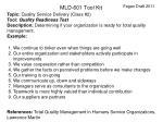 mld 601 tool kit6
