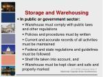 storage and warehousing2