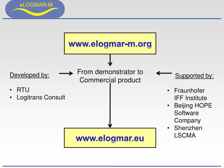 www.elogmar-m.org