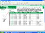 intro to lfbc for pg distributors14