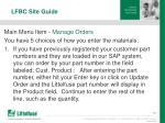 lfbc site guide18