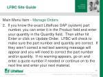 lfbc site guide19