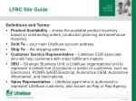 lfbc site guide2