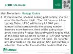 lfbc site guide20