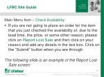 lfbc site guide28