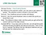 lfbc site guide30