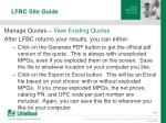 lfbc site guide31