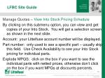 lfbc site guide33
