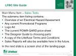 lfbc site guide38