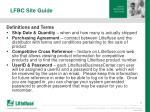 lfbc site guide6