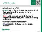 lfbc site guide9