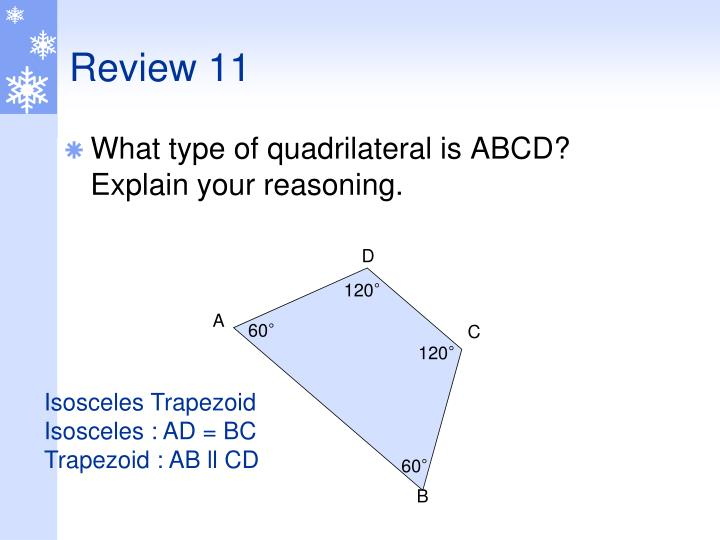 Review 11