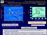 regeneration index and co 2 emission in north france peatlands