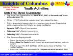 youth activities4
