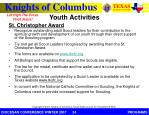 youth activities5