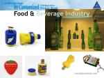 food beverage industry