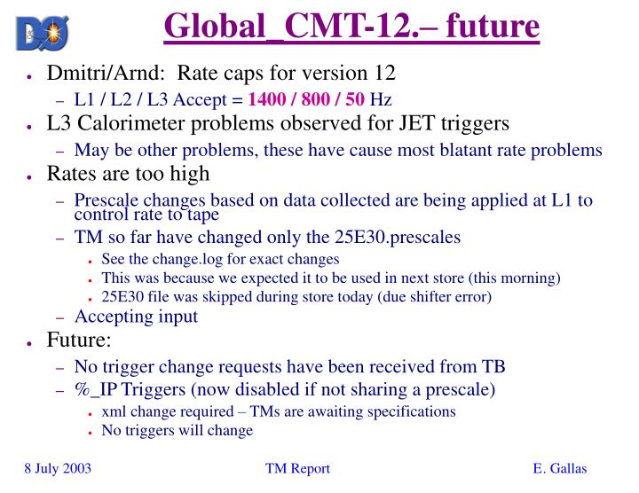 Global_CMT-12.– future