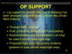 op support1