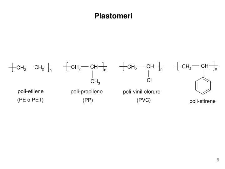 Plastomeri