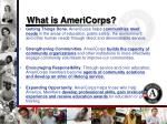 what is americorps1