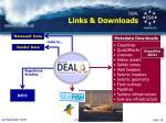 deal links downloads