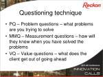 questioning technique2