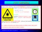 cpt theorem2