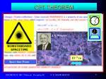 cpt theorem4