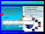 dark energy cosmological cptv1