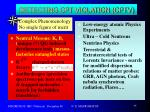 detecting cpt violation cptv