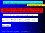 equal sign di lepton charge asymmetry t dependence1
