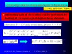 equal sign di lepton charge asymmetry t dependence2