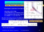 look into the future high energy neutrinos2
