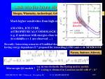 look into the future high energy neutrinos3