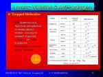 lorentz violation anti hydrogen