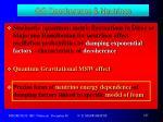 qg decoherence neutrinos1