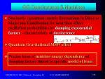 qg decoherence neutrinos2