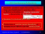 qg decoherence neutrinos3