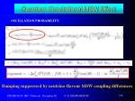 quantum gravitational msw effect3