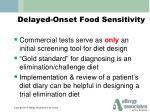 delayed onset food sensitivity2