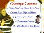 quoting citations
