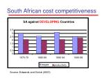 south african cost competitiveness1