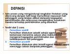 definisi1
