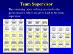 team supervisor3