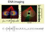 ena imaging